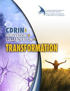 CDRIN Innovation Report 2015