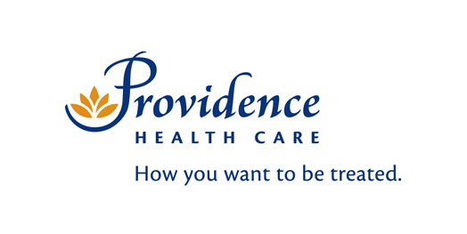 Providence Health Care BC