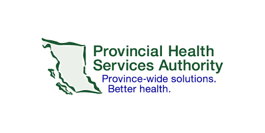 BC Provincial Health Services Authority
