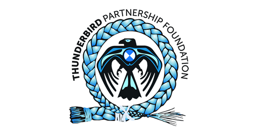 Thunderbird Partnership Foundation