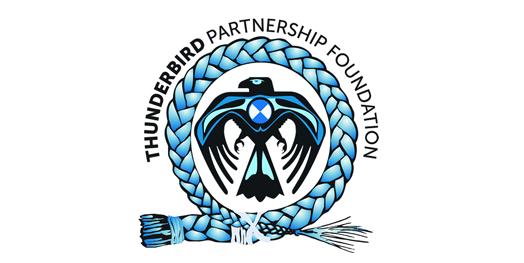 Thunderbird Partnership Foundation